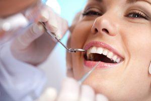 Plano Dentist