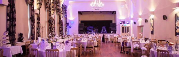 Wedding-Venues-Near-Bromley.jpg